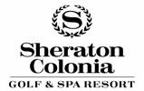 sheraton colonia