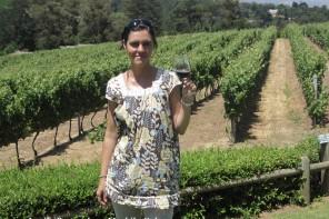 constantia vinho