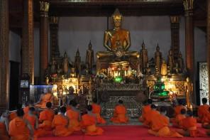 Camboja_Vietna_Laos 070