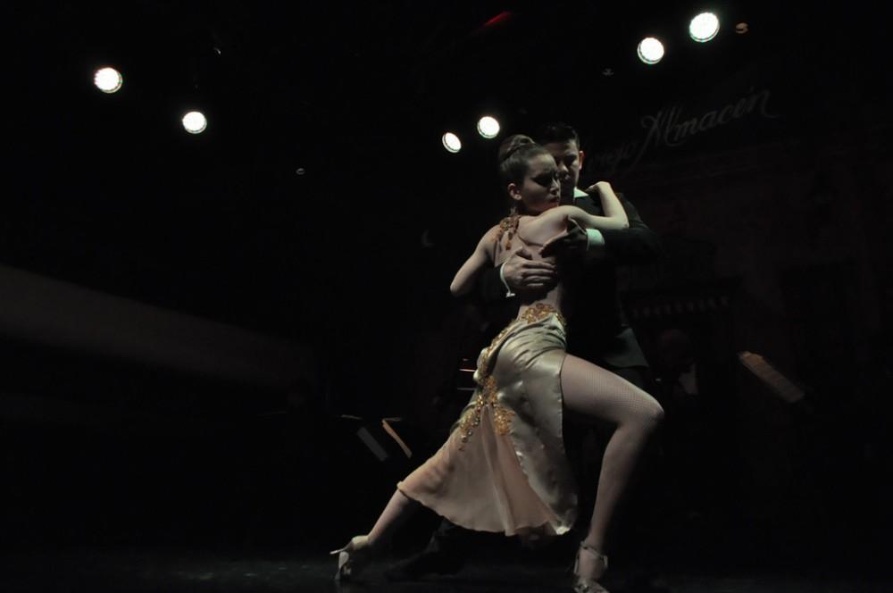 bsas-tango