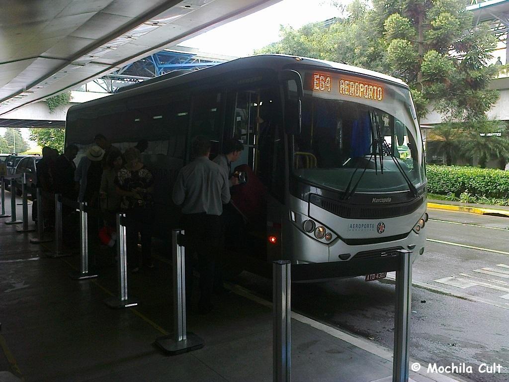 curitiba bus aerop (2)