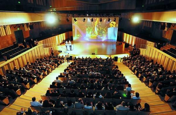Foto: Clarin.com.ar