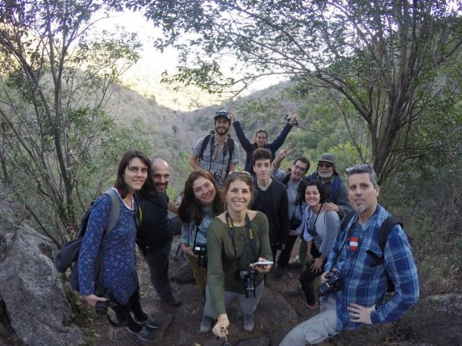 santa rosa blog trip