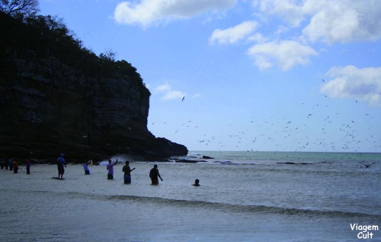 nicaragua san juan del sur