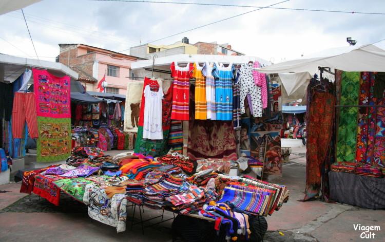Otavalo-3