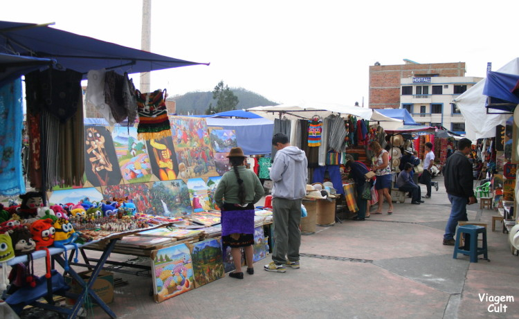 Otavalo-4