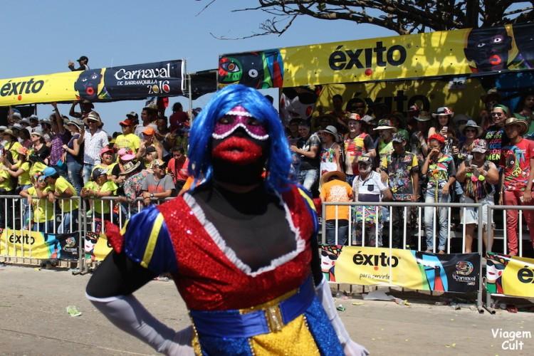 barranquillacarnaval1
