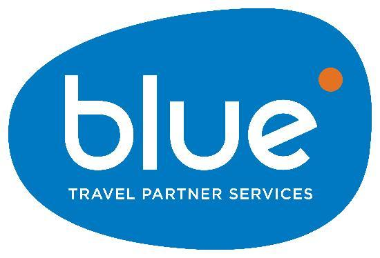 blue-travel-partner-services