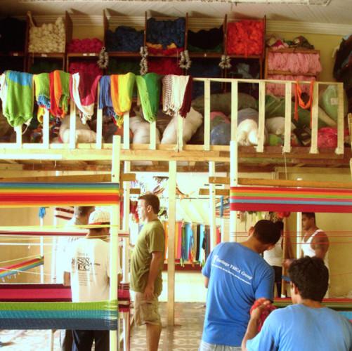 Foto: compartiendoamerica.com.ar