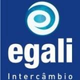 egali-intercambio