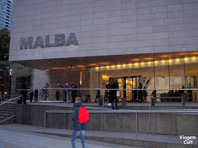 malba2