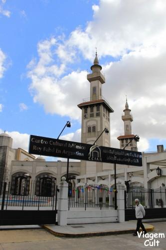mesquitabuenosaires11