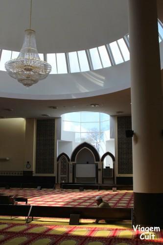 mesquitabuenosaires3