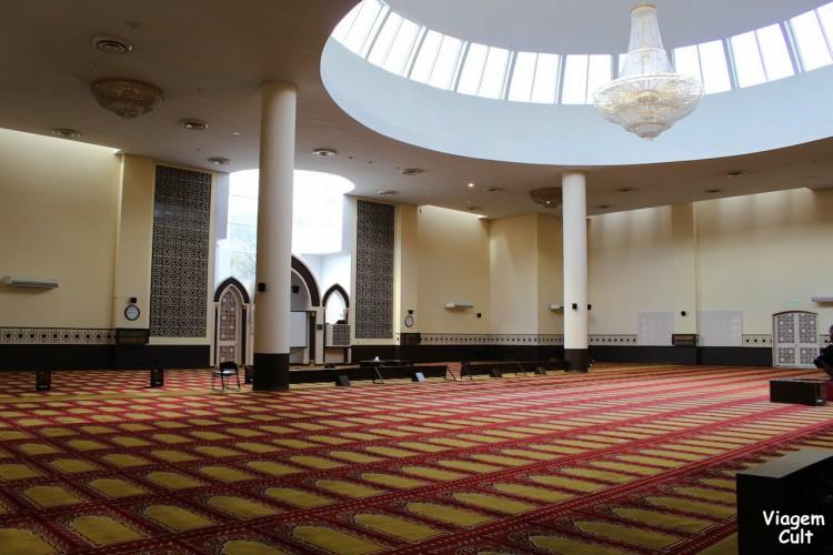 mesquitabuenosaires4