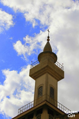 mesquitabuenosaires6