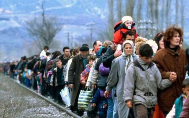 Foto: adraargentina.org