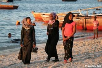 Tudo sobre Zanzibar
